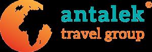 Antalek Travel Group