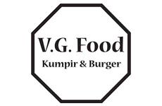 V.G. Food Kumpir & Burger