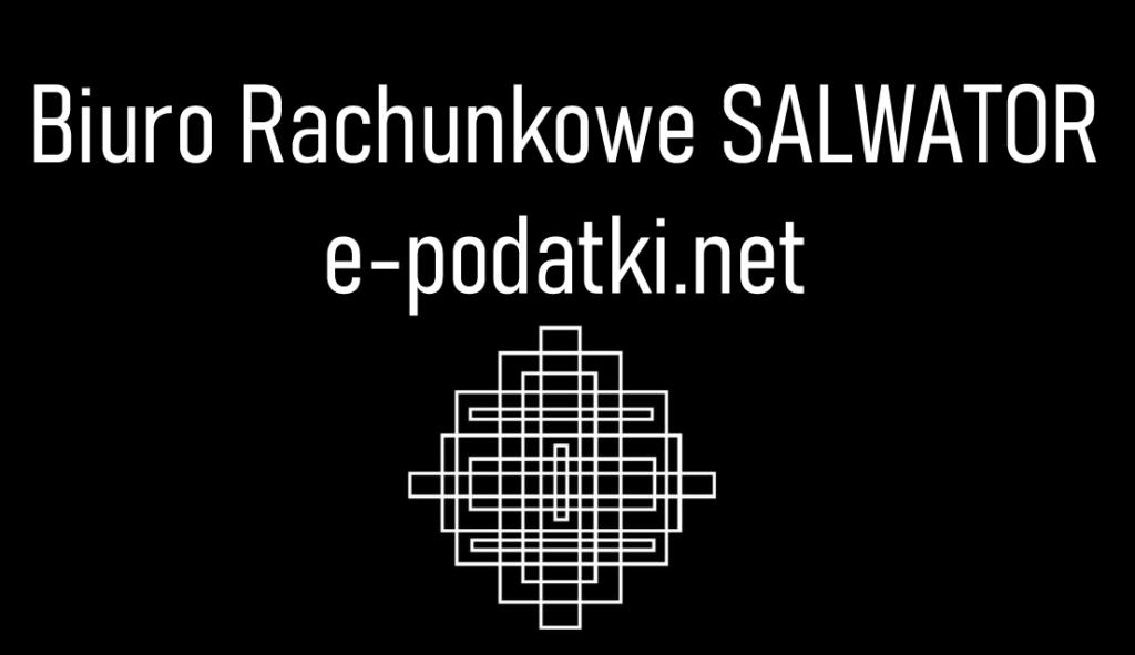 Biuro Rachunkowe SALWATOR