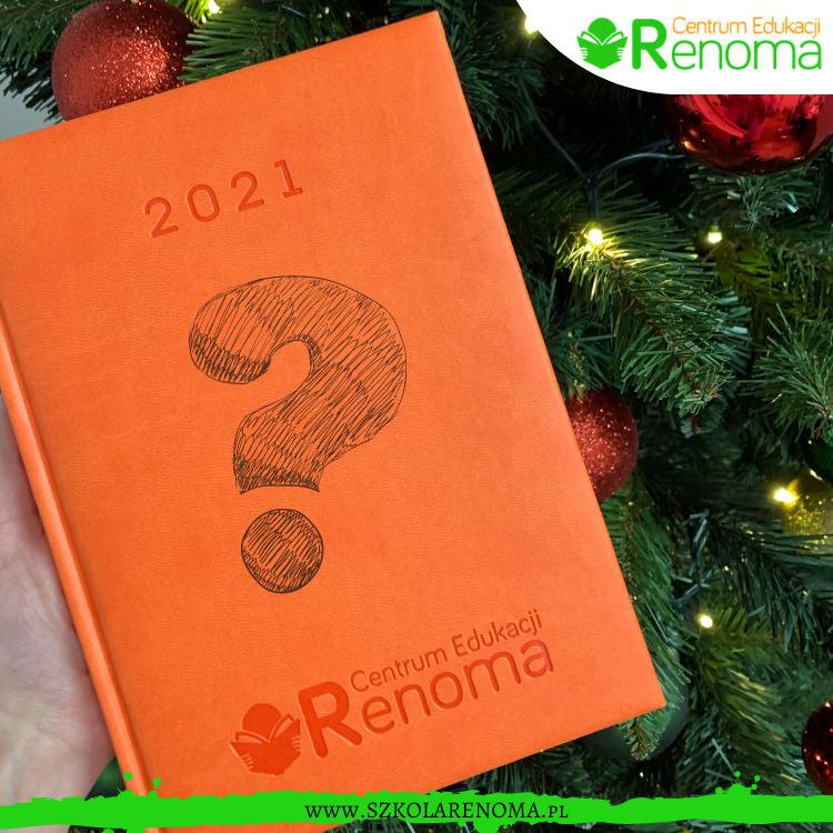 Konkurs Renoma