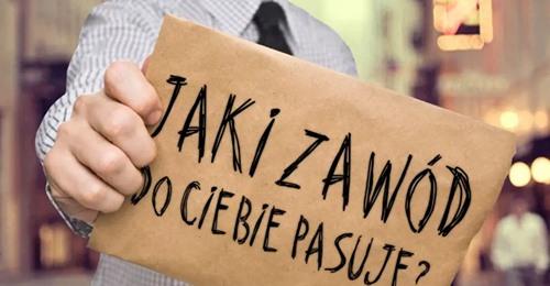 Medyczna szkoła policealna Kraków