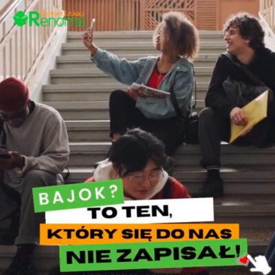 Szkoła policealna Kraków